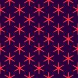 Абстрактные обои, создавая программу-оболочку текстура, предпосылка иллюстрации вектора иллюстрация вектора