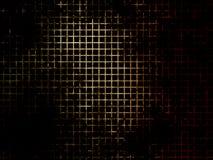 Абстрактные обои украшения Стоковые Фотографии RF