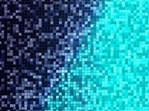 Абстрактные обои украшения Иллюстрация вектора