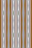 абстрактные обои Стоковые Изображения RF