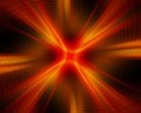 абстрактные обои Стоковое фото RF