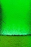 абстрактные падения предпосылки Стоковые Изображения RF