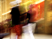 абстрактные пары стоковое изображение