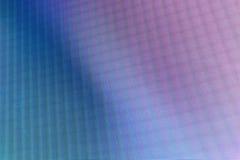 Абстрактные пикселы ТВ предпосылки Стоковые Фото