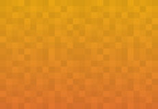 Абстрактные пикселы ширины предпосылки Стоковые Изображения