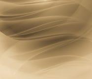 абстрактные предпосылки самомоднейшие Стоковое Фото