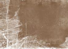Абстрактные предпосылки иллюстрация штока
