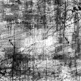 Абстрактные предпосылки иллюстрация вектора