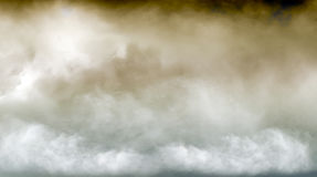 абстрактные предпосылки Стоковая Фотография RF