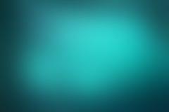 Абстрактные расплывчатые предпосылки Стоковые Фотографии RF