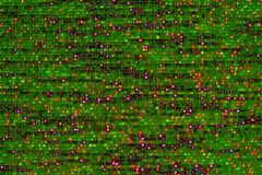 Абстрактные романтичные красочные круги для предпосылки стоковое фото rf