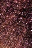 Абстрактные света предпосылки самомоднейше Стоковое Фото