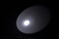Абстрактные световые эффекты Стоковые Изображения RF
