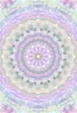 Абстрактные симметрии Стоковое фото RF