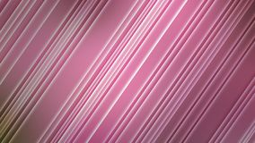 Абстрактные сияющие диагонали в запачканной розовой предпосылке стоковые фото