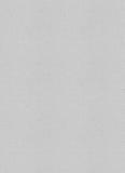 Абстрактные текстура или предпосылка ткани Стоковое Фото
