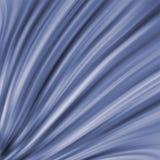 абстрактные тени сини предпосылки Стоковая Фотография RF