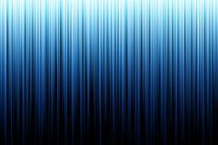 абстрактные лучи предпосылки Стоковые Фото