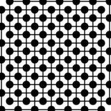 Абстрактные формы isloated на белой предпосылке Стоковые Фото
