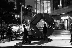 Абстрактные фотографические искусства стоковое изображение rf
