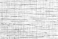 абстрактные ходы предпосылки иллюстрация штока