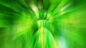 абстрактные цветастые обои вектора иллюстрации Стоковая Фотография RF