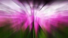 абстрактные цветастые обои вектора иллюстрации Стоковая Фотография