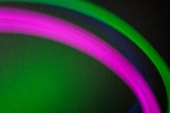 Абстрактные цвета и стена стоковое изображение