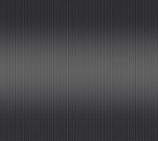 Абстрактные черные предпосылка или текстура Стоковые Фото
