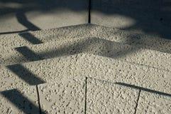 абстрактные шаги Стоковые Изображения RF