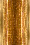 Абстрактные яркие светлые обои стиля Стоковая Фотография