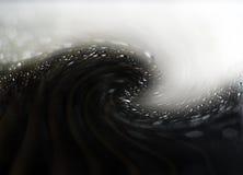 абстрактные raindrops предпосылки стоковые фотографии rf