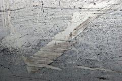 абстрактный алюминий стоковые изображения