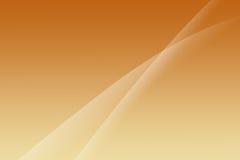 абстрактный беж предпосылки Стоковое фото RF
