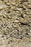 абстрактный бетон Стоковое фото RF