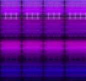 абстрактный блок предпосылки Стоковые Изображения RF