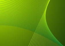 абстрактный вектор иллюстрации предпосылки Стоковые Фотографии RF