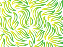 абстрактный вектор картины Стоковое Изображение RF
