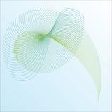 абстрактный вектор пастели предпосылки Стоковое Фото