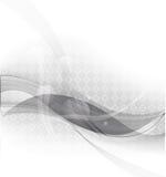 абстрактный вектор предпосылки Стоковое фото RF