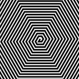абстрактный вектор предпосылки стоковое изображение