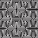 абстрактный вектор предпосылки стоковые фото