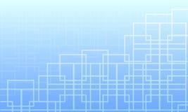 абстрактный вектор предпосылки бесплатная иллюстрация