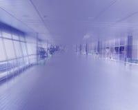 абстрактный взгляд места стоковая фотография rf