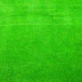 абстрактный взгляд текстуры парка лужайки зеленого цвета травы города предпосылки Стоковое Изображение