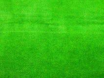 абстрактный взгляд текстуры парка лужайки зеленого цвета травы города предпосылки Стоковое фото RF