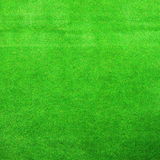 абстрактный взгляд текстуры парка лужайки зеленого цвета травы города предпосылки Стоковые Изображения RF