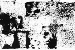 Абстрактный выплеск излишка бюджетных средств на белой бумаге Grunge текстурированный для абстрактного шаблона запаса стоковые изображения rf