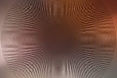 Абстрактный градиент текстуры меди предпосылки фольга иллюстрация штока