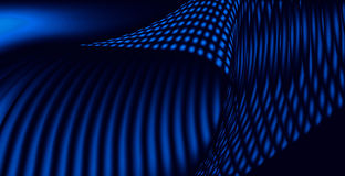 Абстрактный градиент Стоковые Фотографии RF